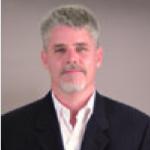 Jim-Schofield - Cutting Edge Connect